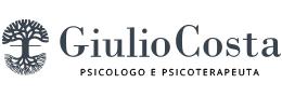 Giulio Costa